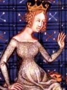 Judith van West-Francië
