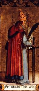Paus Cornelius