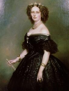 Sophie van Württemberg
