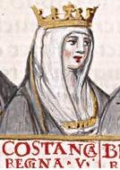 Constantia van Bourgondië