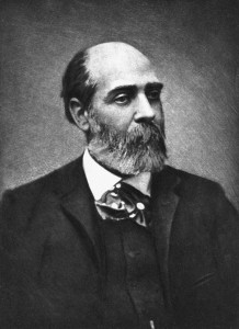 Hector Malot