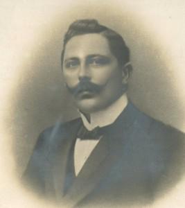 Jozef Braet