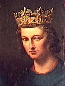Karloman II