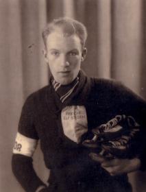 Piet Keijzer
