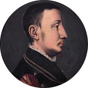 René van Chalon