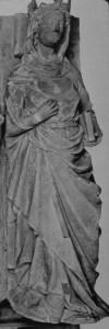 Constance van Arles