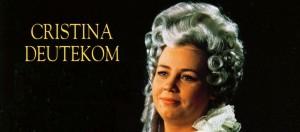 Cristina-Deutekom-BALK