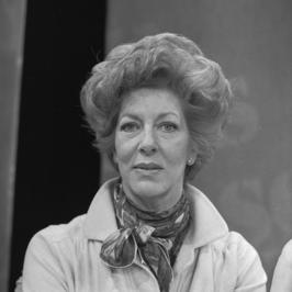 Ellen Vogel