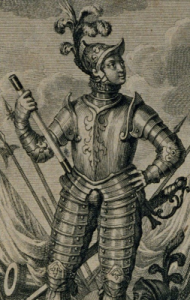 Frans van Brederode