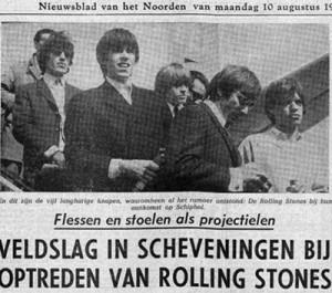 Scheveningen_Kurzaal_Concert_Rolling_Stones_1964