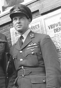 Erik Hazelhoff Roelfzema