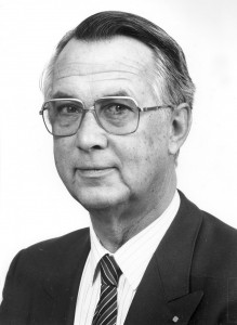 Gerrit Jan Heijn