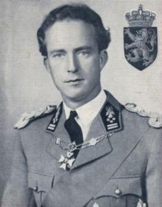 Leopold-III