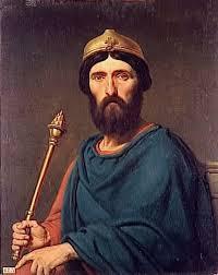 Lodewijk IV van Frankrijk