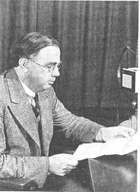 A.M. de Jong