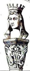 Adelheid van Savoye