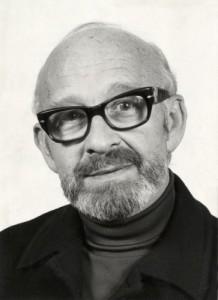 Alexander Pola