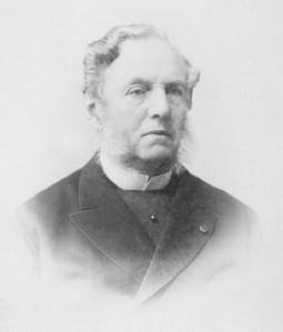 Jacob Pieter Pompejus baron van Zuylen van Nijevelt
