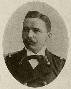 Johan Eilerts de Haan