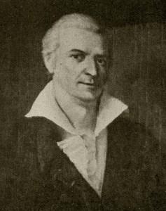 Johannes Jelgerhuis