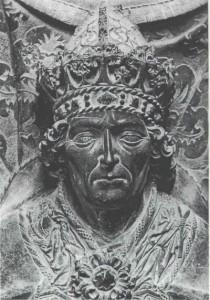 Lodewijk de Beier