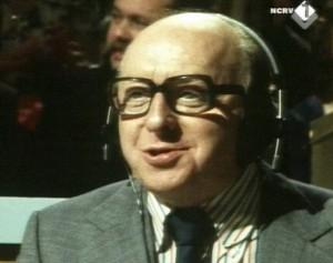 Pierre van Ostade