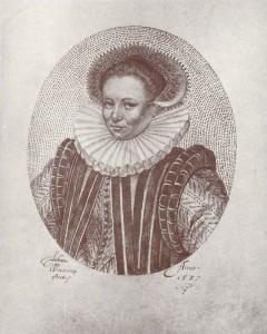 Anna_van_Nassau_(1587)
