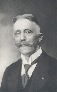 Dirk Jan de Geer