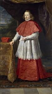 Ferdinand van Oostenrijk