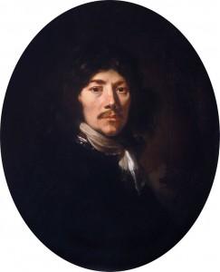 Jacob van Loo