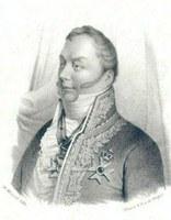 Jan Maximiliaan van Tuyll van Serooskerken van Vleuten