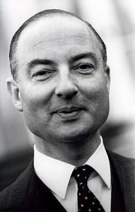 Norbert Schmelzer
