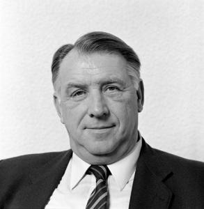 Wim Bosboom