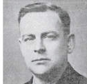 Antonius Nieuwenhuisen