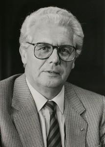 Ben van Zwieten