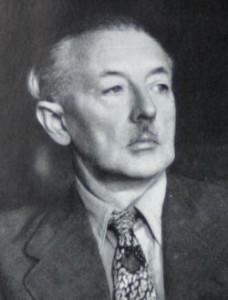 Han van Meegeren