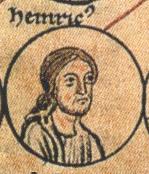 Hendrik van Spiers