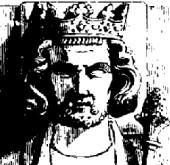 Karloman I