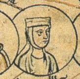 Liutgard van Saksen