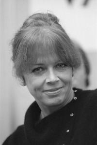 Sonja_Barend_(1983)