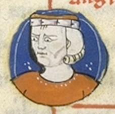 Theobald IV van Blois