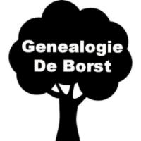 De Borst
