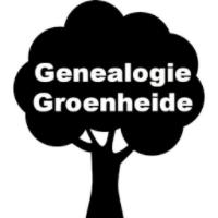 Genealogie Groenheide