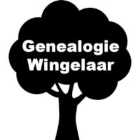 Genealogie Wingelaar