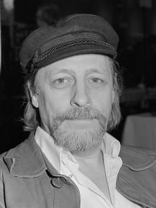 Herman Pieter de Boer (1979)