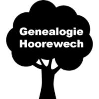 Hoorewech