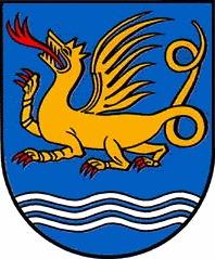 Ringelheim