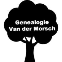 Van der Morsch