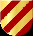 Beusichem