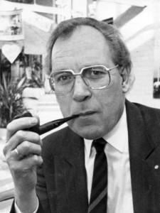 Frans Hartman
